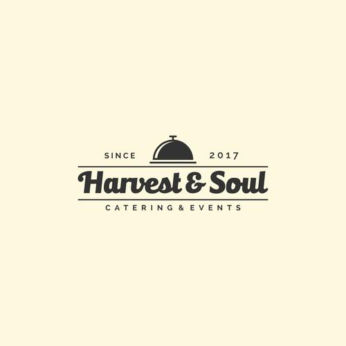 Harvest & Soul