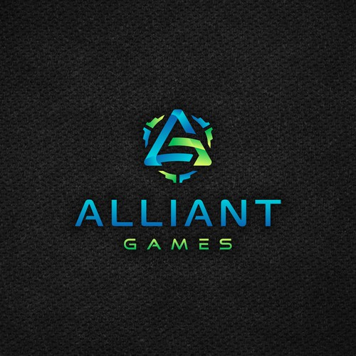 Alliant Games