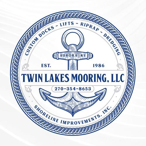 TWIN LAKES MOORING, LLC