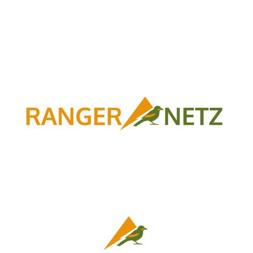 RANGERNETZ