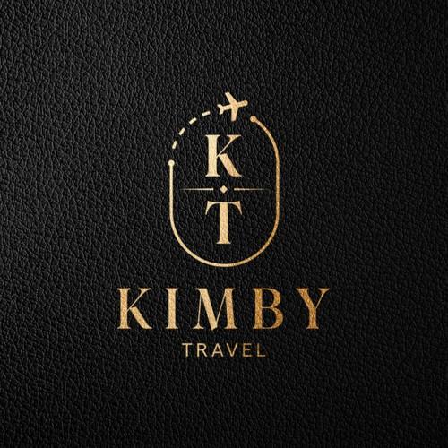 Kimby Travel