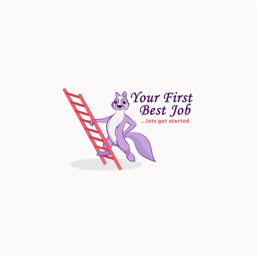 Design for Your First Best Job
