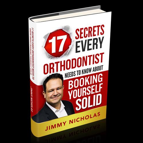 17 secrets