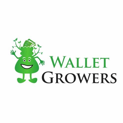 wallet growers