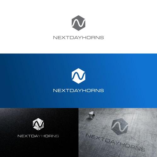 NextDayHorns.com