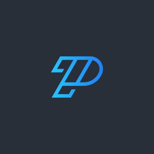 "Design a logo for ""TechnoPet"""