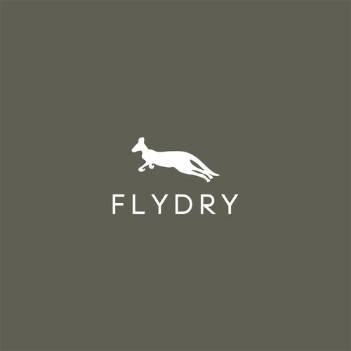 Flydry