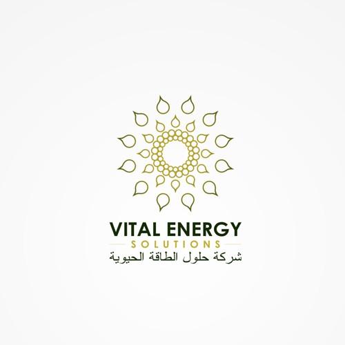 Vital Energy