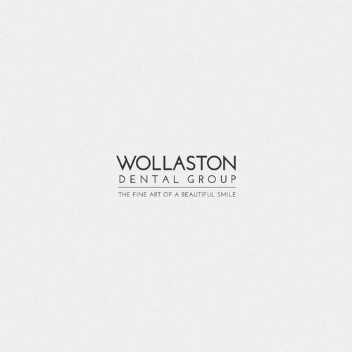 Wollaston Dental Group