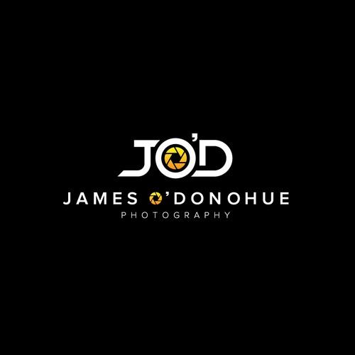 James O'Donohue Photography