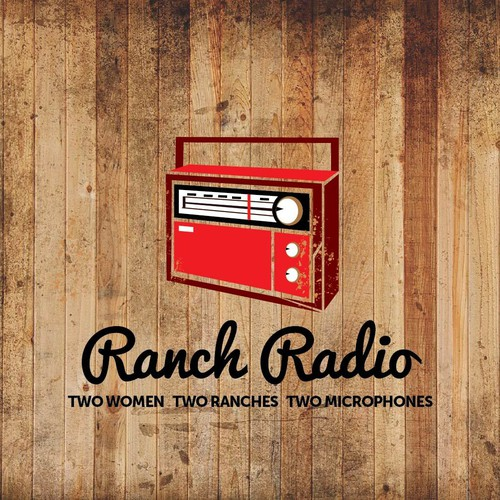 Ranch Radio