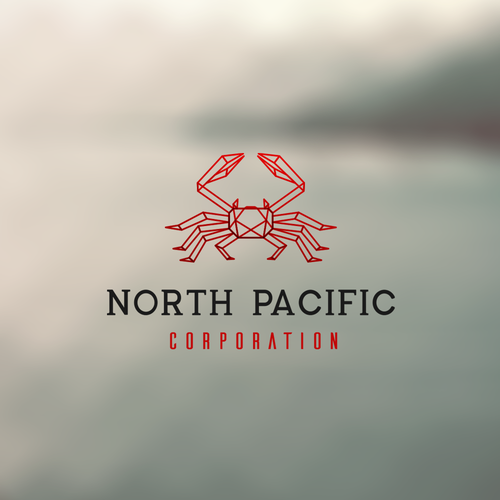 North Pacific