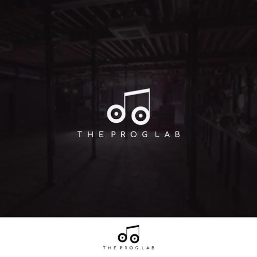 The Prog Lab