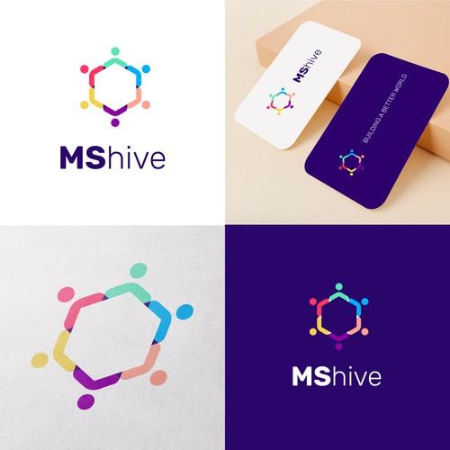 MS Hive
