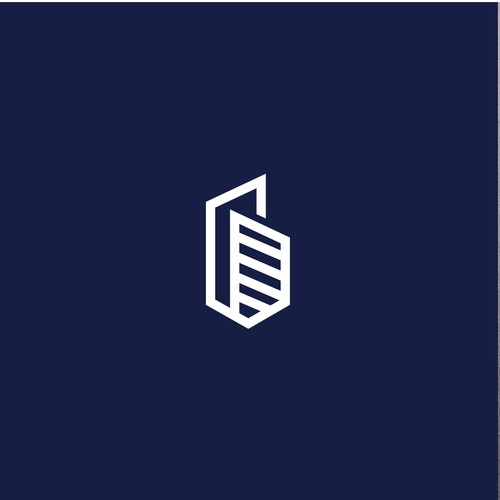 Residential Logo design