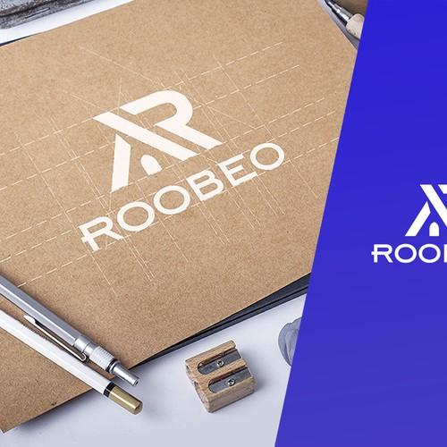 Roobeo Logo