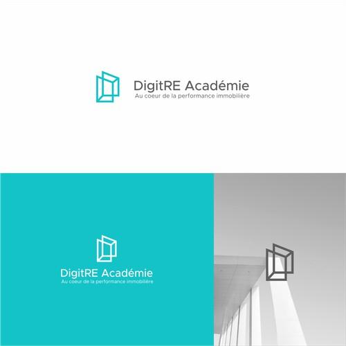 DigitRE Académie