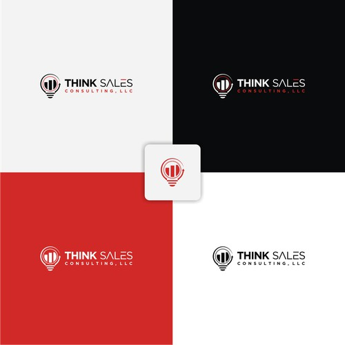 think sales