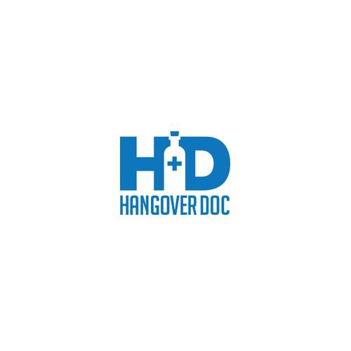 Hangover Doc