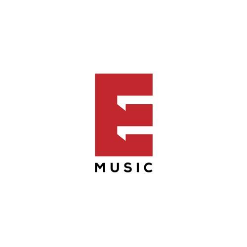 ELEVEN MUSIC