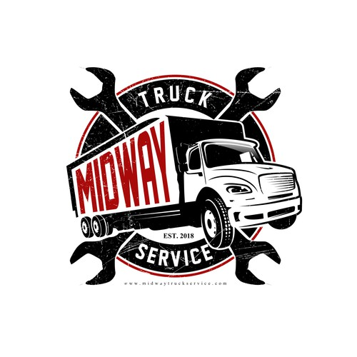 MIDWAY TRUCK SERVICE