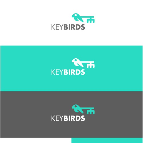 Keybirds