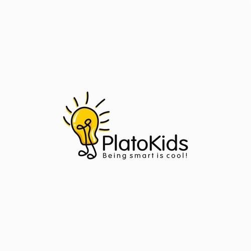 PlatoKids