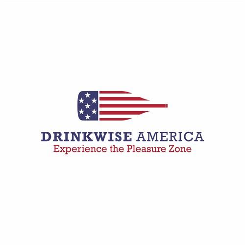 DrinkWise America