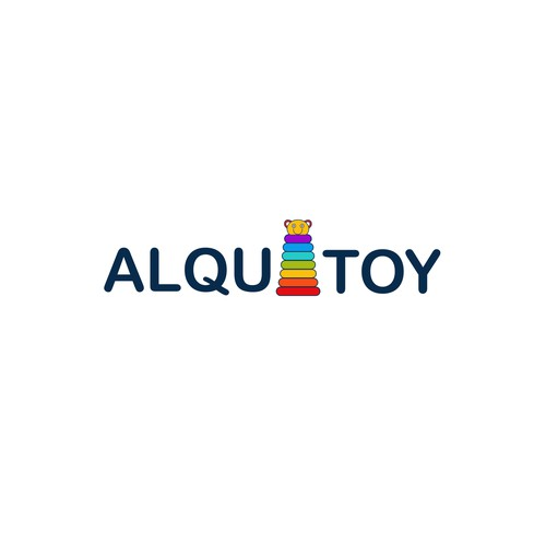 alquitoy