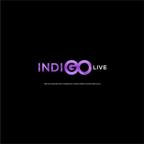 INDIGO live