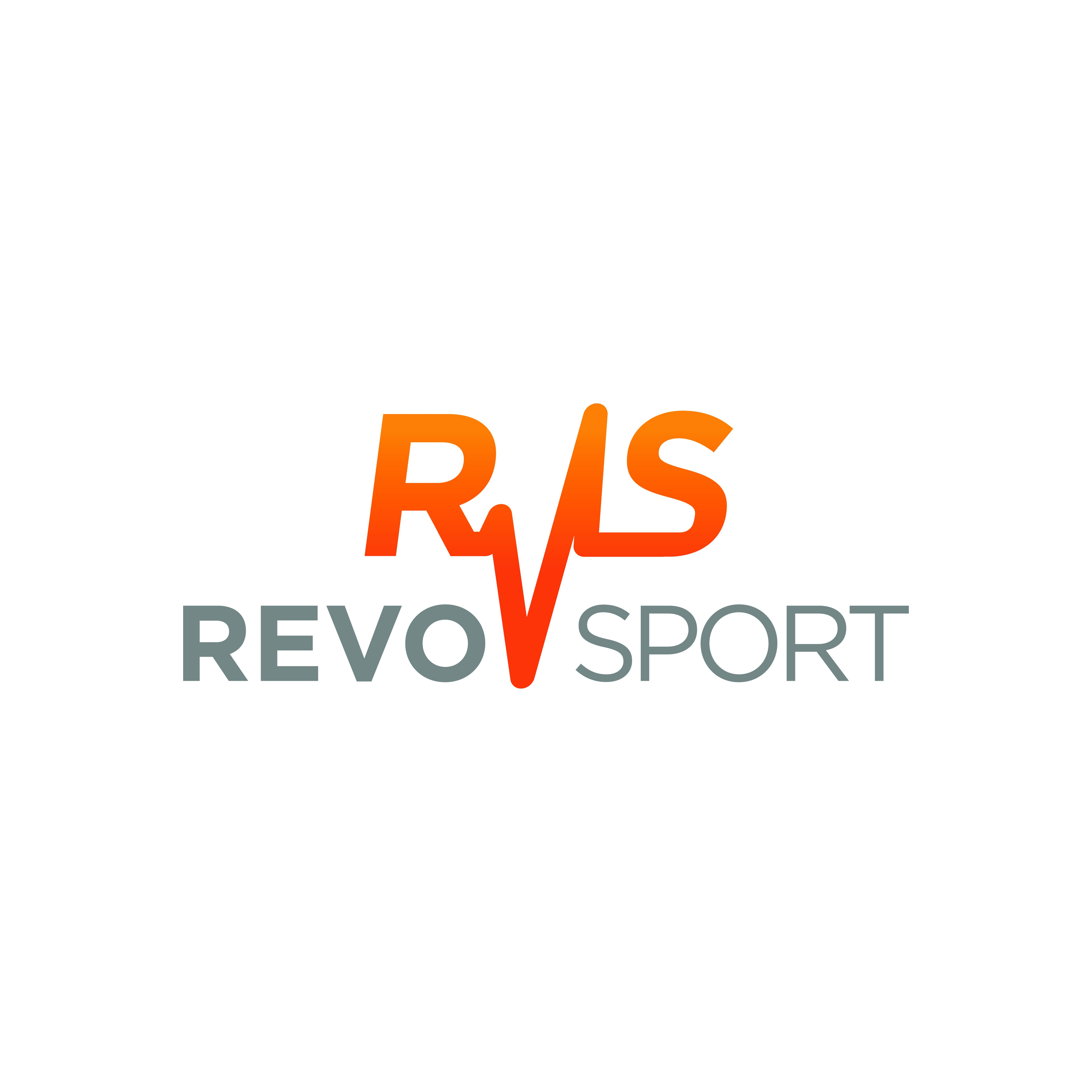 Creative Logo for a young and ambitious Personal Training & Sportsphysiotherapy Center