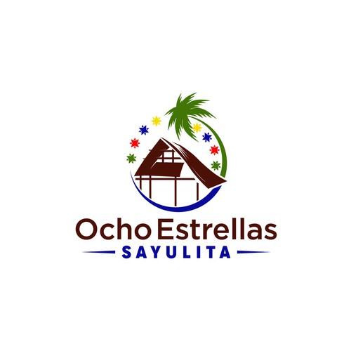 Villa Ocho Estrellas