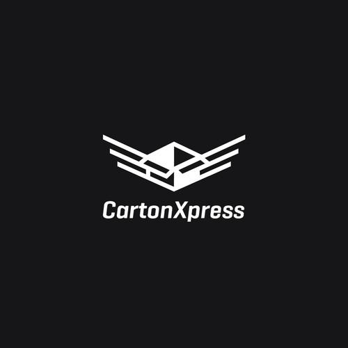 CartonXpress