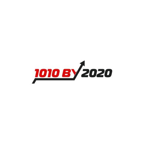 1010by2020