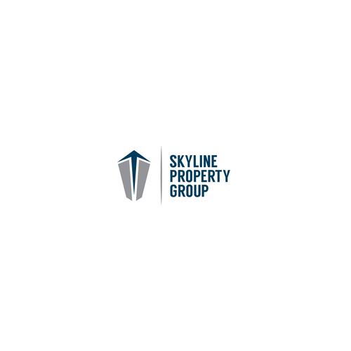 Skyline Property Group