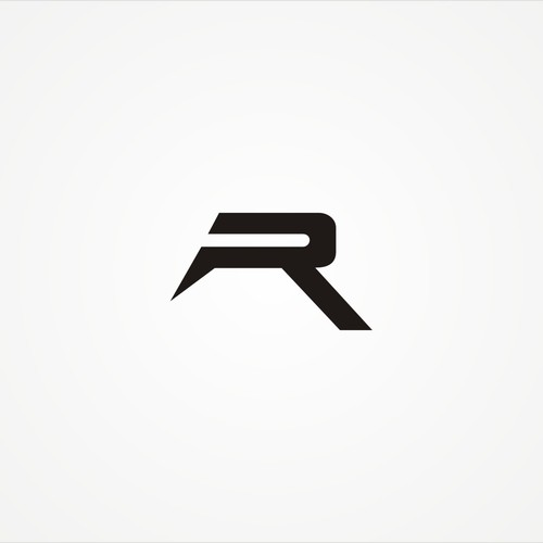 New logo wanted for R