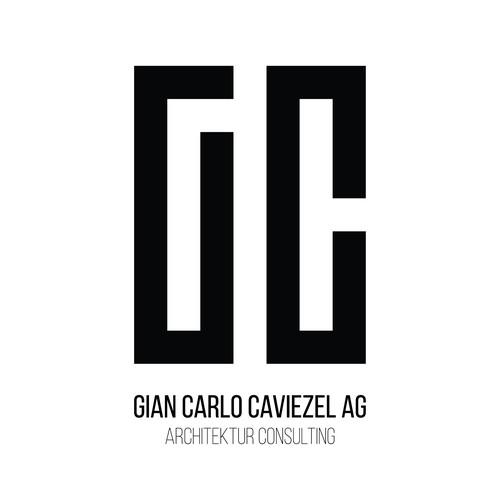 Architecture Consulting Corporate Identity Design