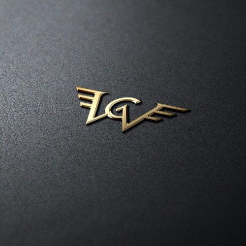 Bold logo for WoodCreation!
