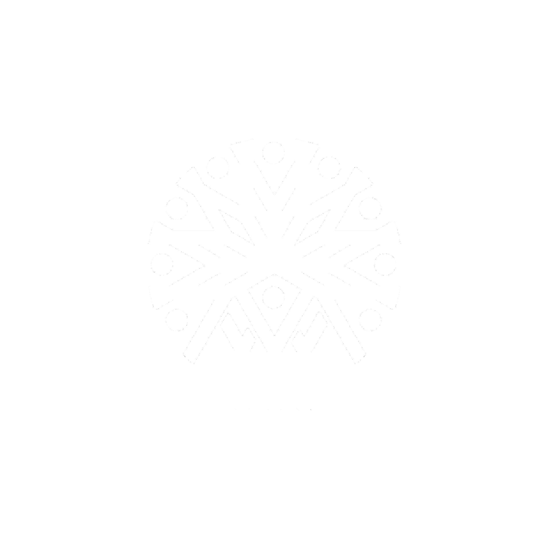 Brand New Special Needs School logo & image