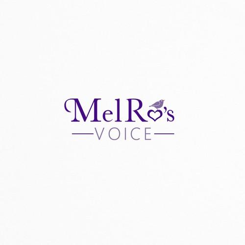 Melro's Voice