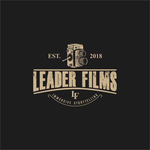 Leader Films Immersive Storytelling