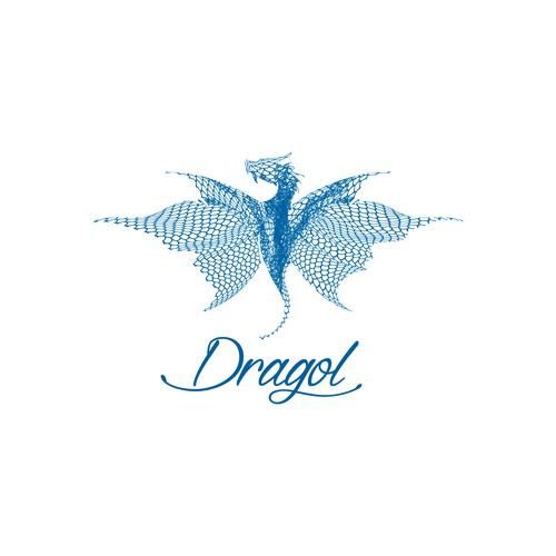 """Dragol"" Music Band"
