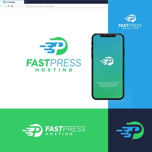 Fastpress
