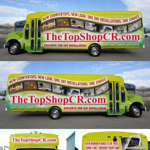 TheTopShopCR.com
