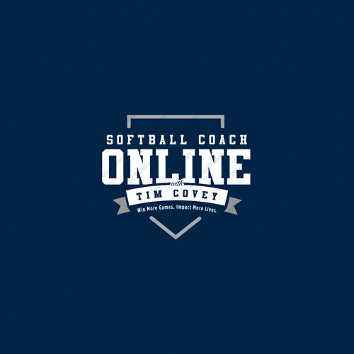 Softball Coach Online