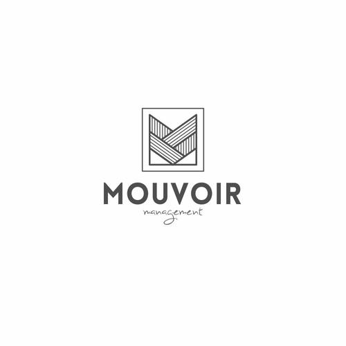 Mouvoir Management