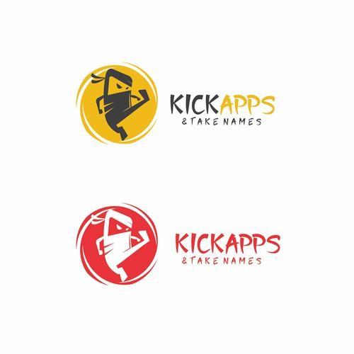kickapps