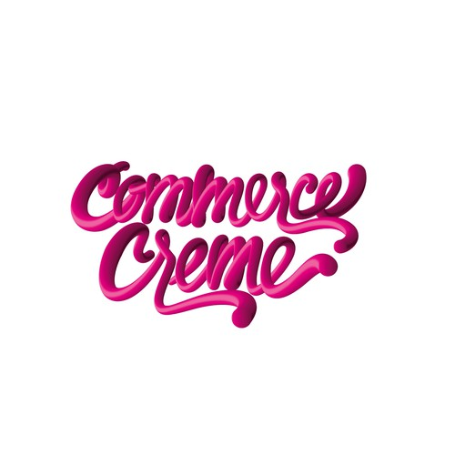 Commerce Creme