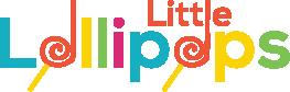 Little Lollipops needs you!