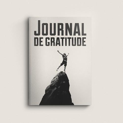 JOURNAL DE GRATITUDE